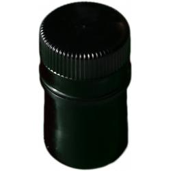 Tocap Noir
