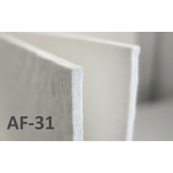 Fibrafix 40x40 AF-31H