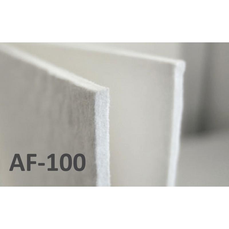 Fibrafix 40x40 AF-100