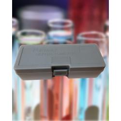 Réfractomètre Oechsle/Brix ATC