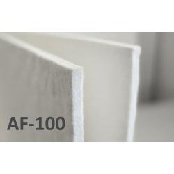 Fibrafix 20x20 AF-100