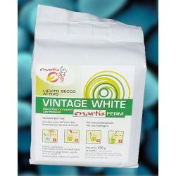 Enartis Ferm Vintage White