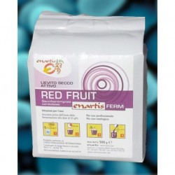 Enartis Ferm Red Fruit