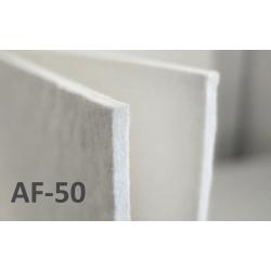 Fibrafix 40x40 AF-50