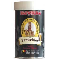 BREWFERM TARWEBIER Kit bière blanche Belge