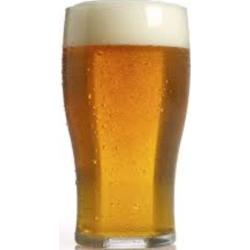 American Pale Ale Savoureuse, peu effervescente et facile à boire