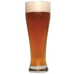 BAVARIAN WEIZEN 25LT Bière blanche allemande