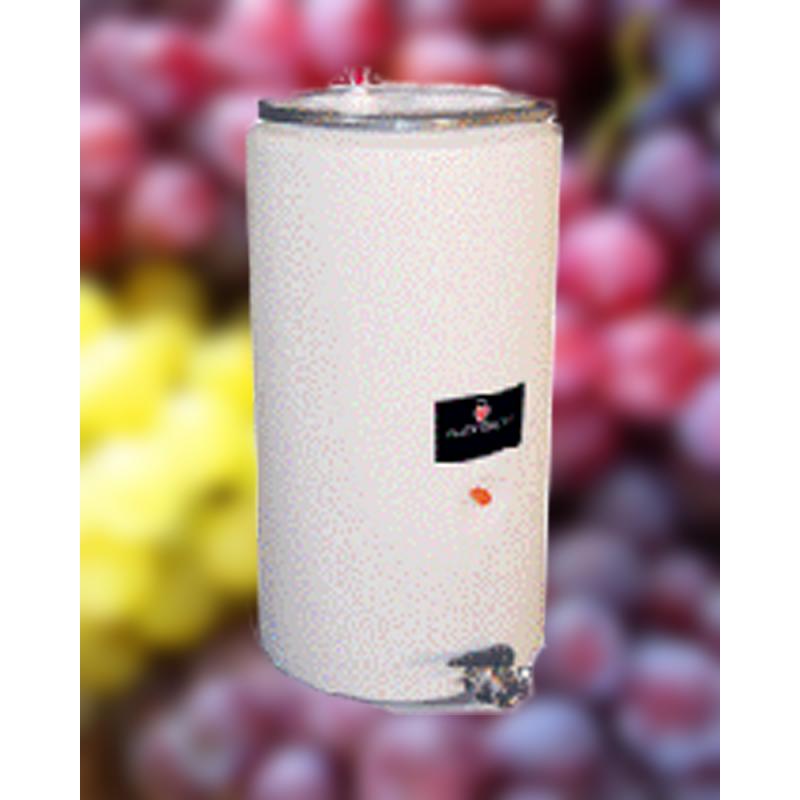 Flextank Dexter 300 litres
