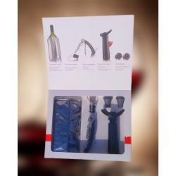 Set cadeau Essential