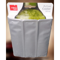 Rapid Ice - Active Cooler