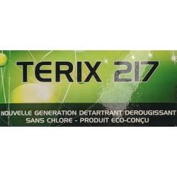 TERIX 217