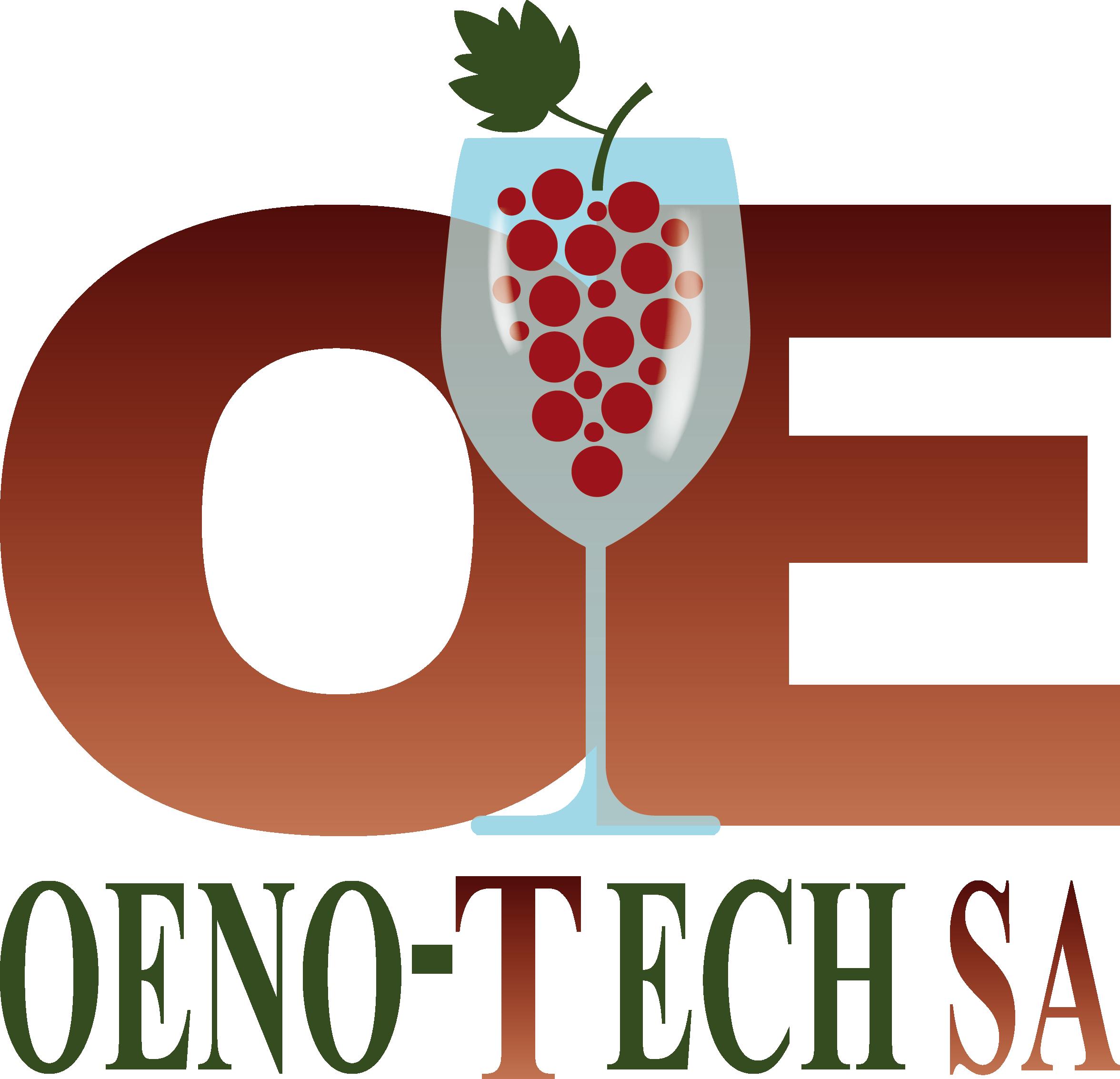 Oeno-Tech